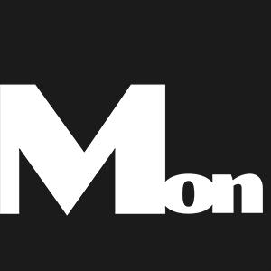 monmon.jp
